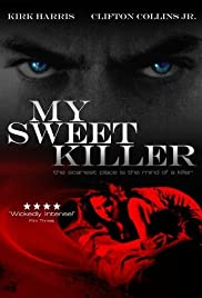My Sweet Killer Poster