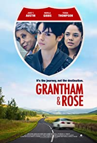 Primary photo for Grantham & Rose