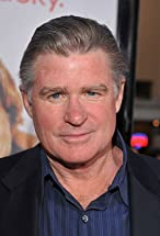 Treat Williams's primary photo