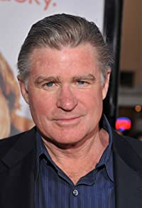 Primary photo for Treat Williams
