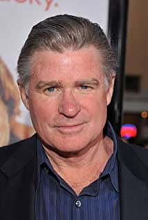 Treat Williams - IMDb