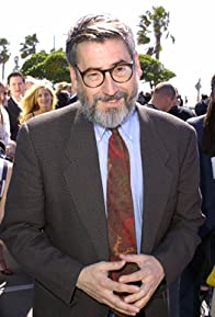 Primary photo for John Landis