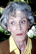 Nan Martin's primary photo