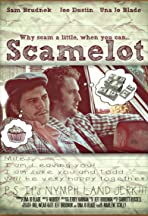 Scamelot