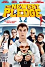 The Newest Pledge (2010) Poster