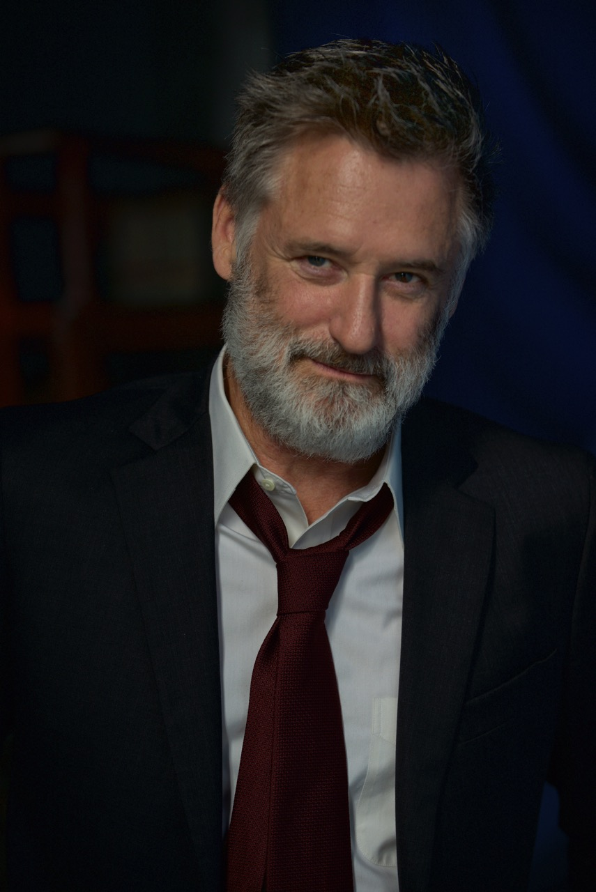 Bill Pullman - Contact Info, Agent, Manager | IMDbPro
