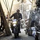Dolph Lundgren in Skin Trade (2014)