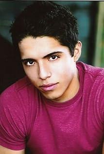 Diego J. Torres Picture