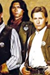 Young Guns 3 Is Happening with Emilio Estevez and Original Writer John Fusco?