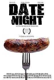 Date Night (2014)