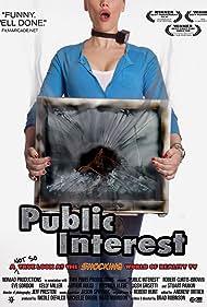 Public Interest (2008)