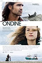 Primary image for Ondine