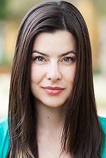Lauren Mae Shafer Picture