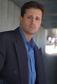 Primary photo for Michael Sorvino