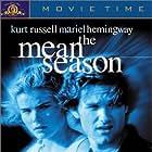 The Mean Season (1985)