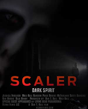 Permalink to Movie Scaler, Dark Spirit (2016)