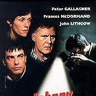 Johnny Skidmarks (1998)