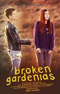 Movie site to download Broken Gardenias [1920x1600]