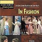 In Fashion (1974)
