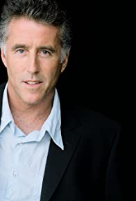 Primary photo for Christopher Lawford