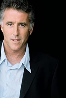 Christopher Lawford Picture