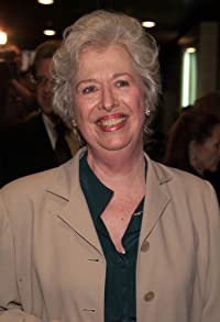 Primary photo for Polly Holliday