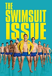 The Swimsuit Issue(2008) Poster - Movie Forum, Cast, Reviews