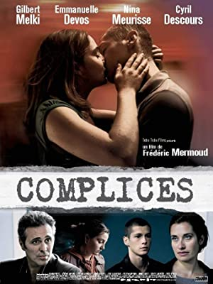 Accomplices 2009 with English Subtitles 21