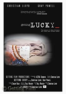 Getting Lucky full movie in hindi 720p download