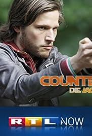 Countdown - Die Jagd beginnt Poster