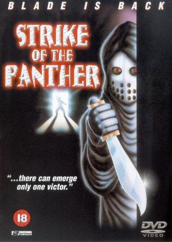 Strike of the Panther hd on soap2day