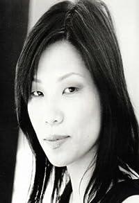 Primary photo for Helen Kim