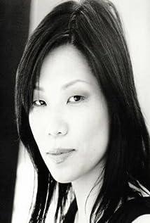 Helen Kim Picture