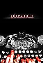 Pluzman