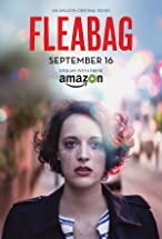 Primary image for Fleabag