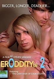 ErOddity(s) 2 Poster