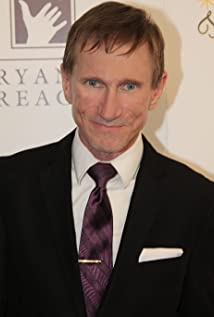 Bill Oberst Jr. Picture
