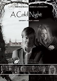 A Cold Night (2015)