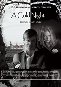 Watch rent the full movie A Cold Night [hdrip]