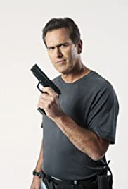 Burn Notice: The Fall of Sam Axe(2011) Poster - Movie Forum, Cast, Reviews