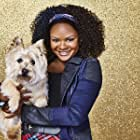 Shanice Williams in The Wiz Live! (2015)