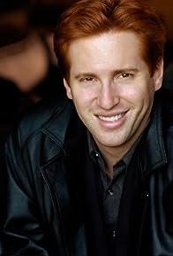 Primary photo for Jordan Byrne