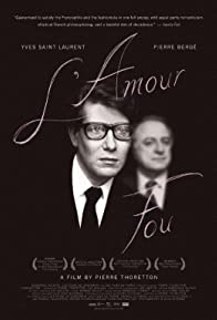 Primary photo for L'amour fou