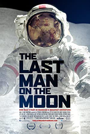 Permalink to Movie The Last Man on the Moon (2014)