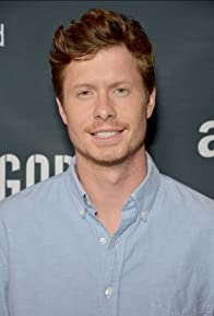 Primary photo for Anders Holm