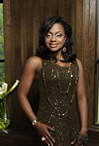 Primary photo for Phaedra Parks