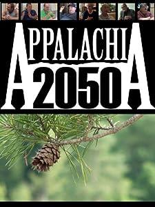 Watching tv movies ipad Appalachia 2050 by [Mp4]