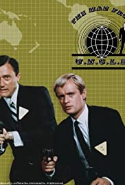 Watching 3d movie computer The Man from U.N.C.L.E. [iTunes]