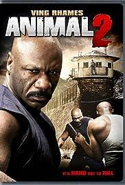 Animal 2 (2009) filme kostenlos