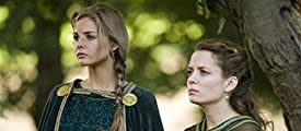 Camelot 2 temporada online dating